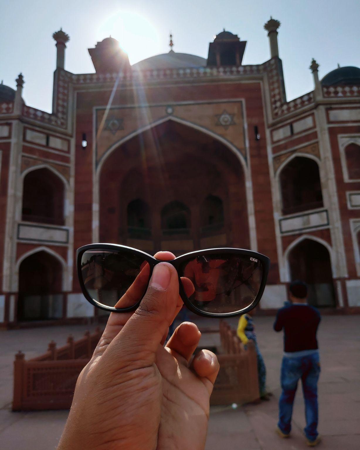Photo of Jammu and Kashmir By Travel_lastresort