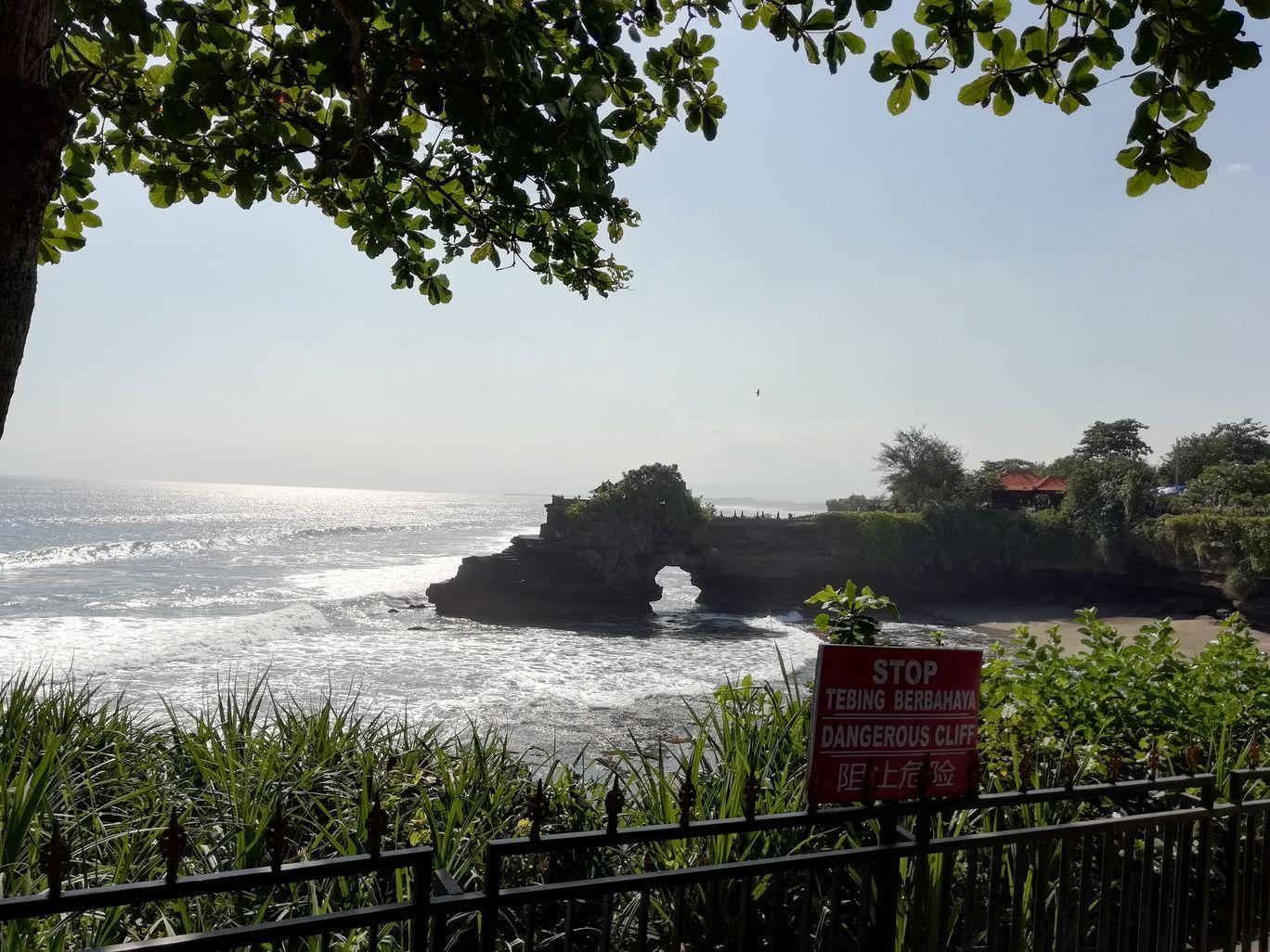 Photo of Bali By Devwrish Purwar