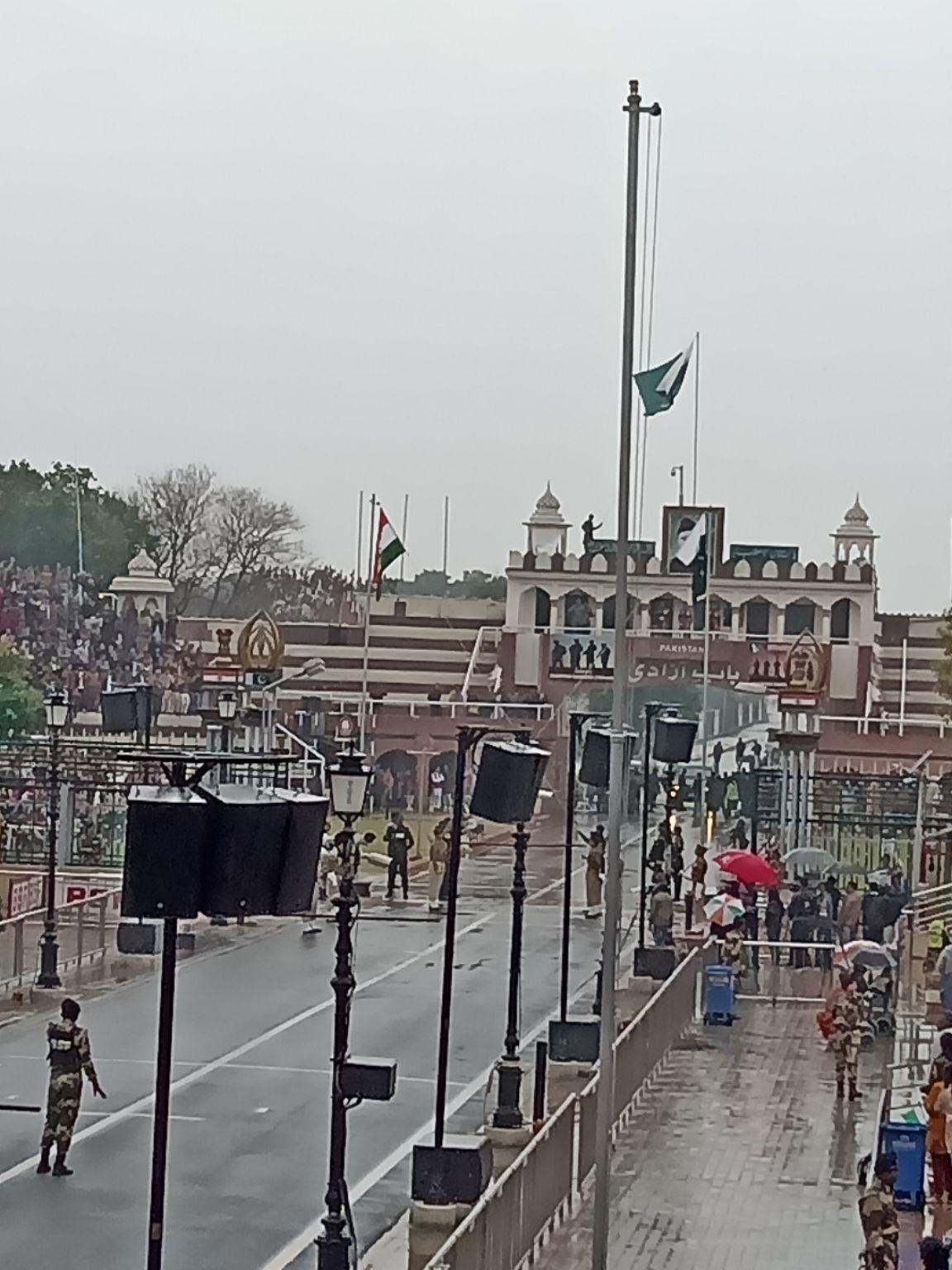 Photo of Amritsar By Shashank Shah