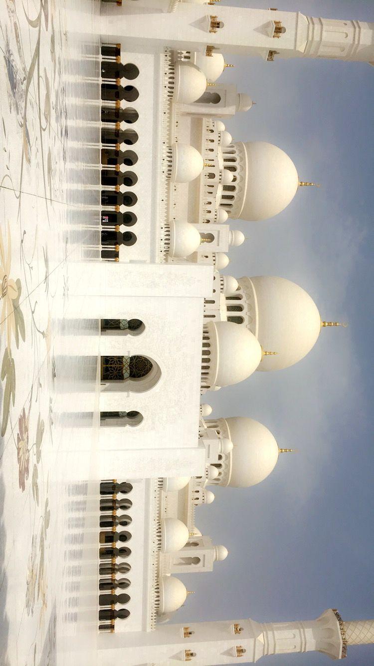 Photo of Dubai - United Arab Emirates By Shreshth Cham