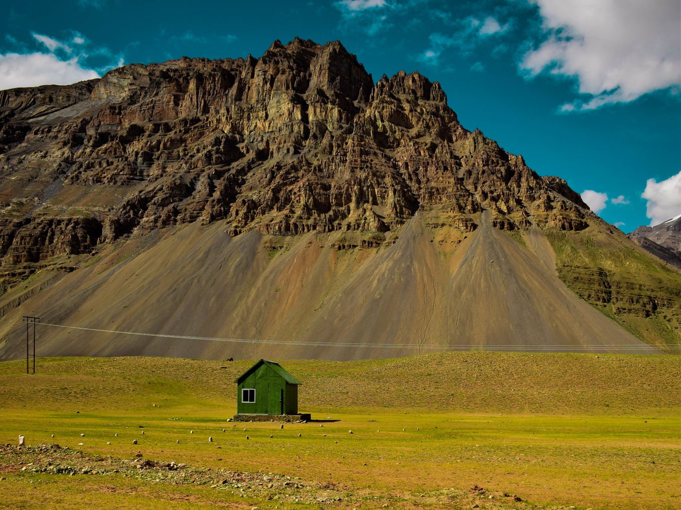 Photo of Spiti Valley Tours By varun p