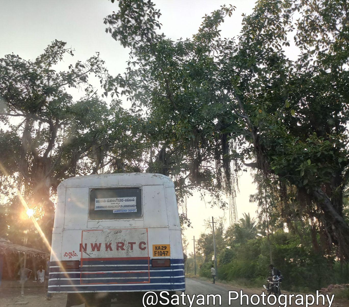 Photo of Jamkhandi By Satyam Solapurkar