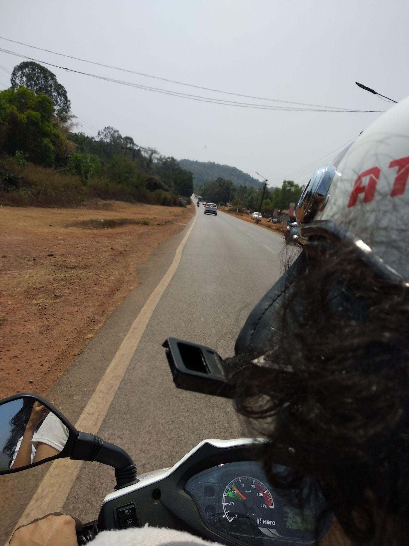 Photo of Goa By Mslittleelf
