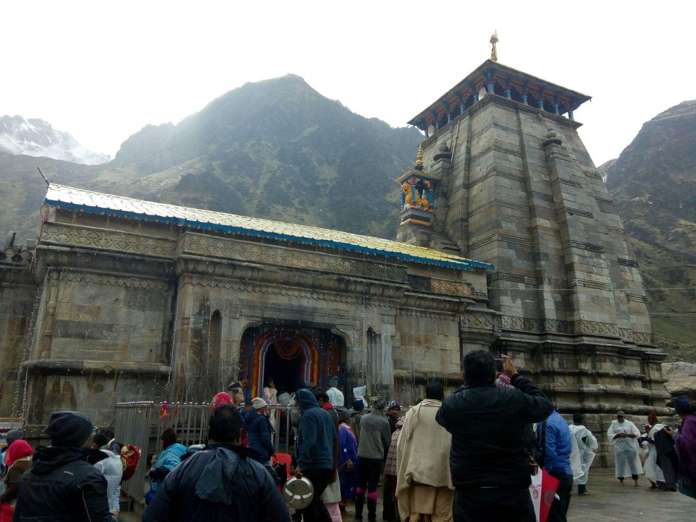Photo of Uttarakhand By Maneesh Manu