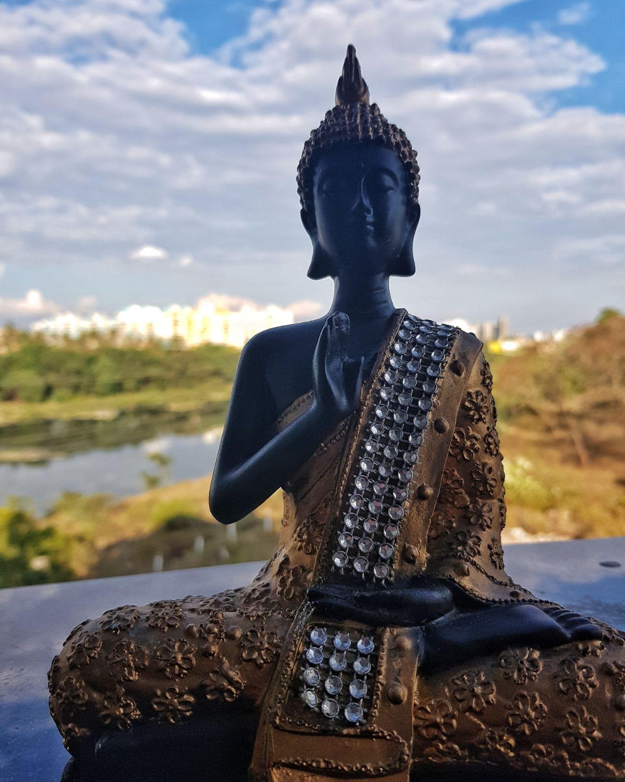 Photo of Pune By Bharath Sreekumar