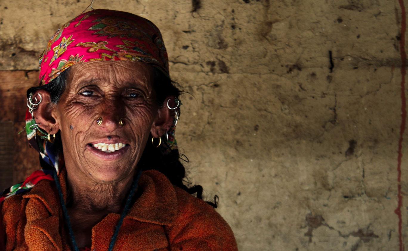 Photo of Malana By Travel_with_SurajSagar