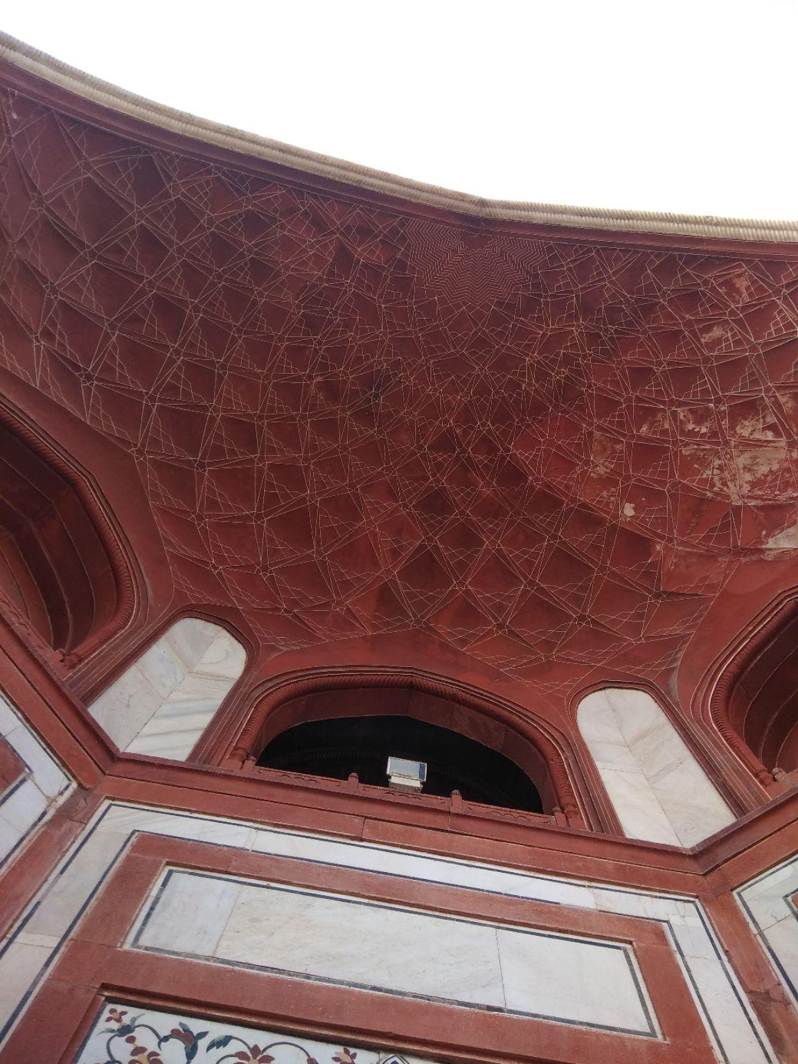 Photo of A day in Agra By Vinaykumar jain