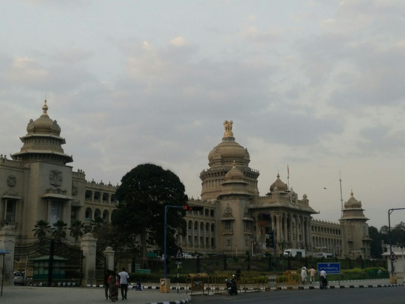 Photo of Bengaluru By Lohita