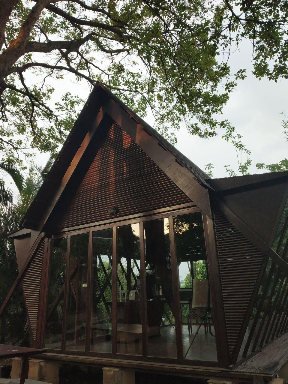 Photo of The Serai Resorts By Mansi Porwal