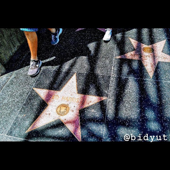 Photo of Hollywood By Bidyut Kotoky
