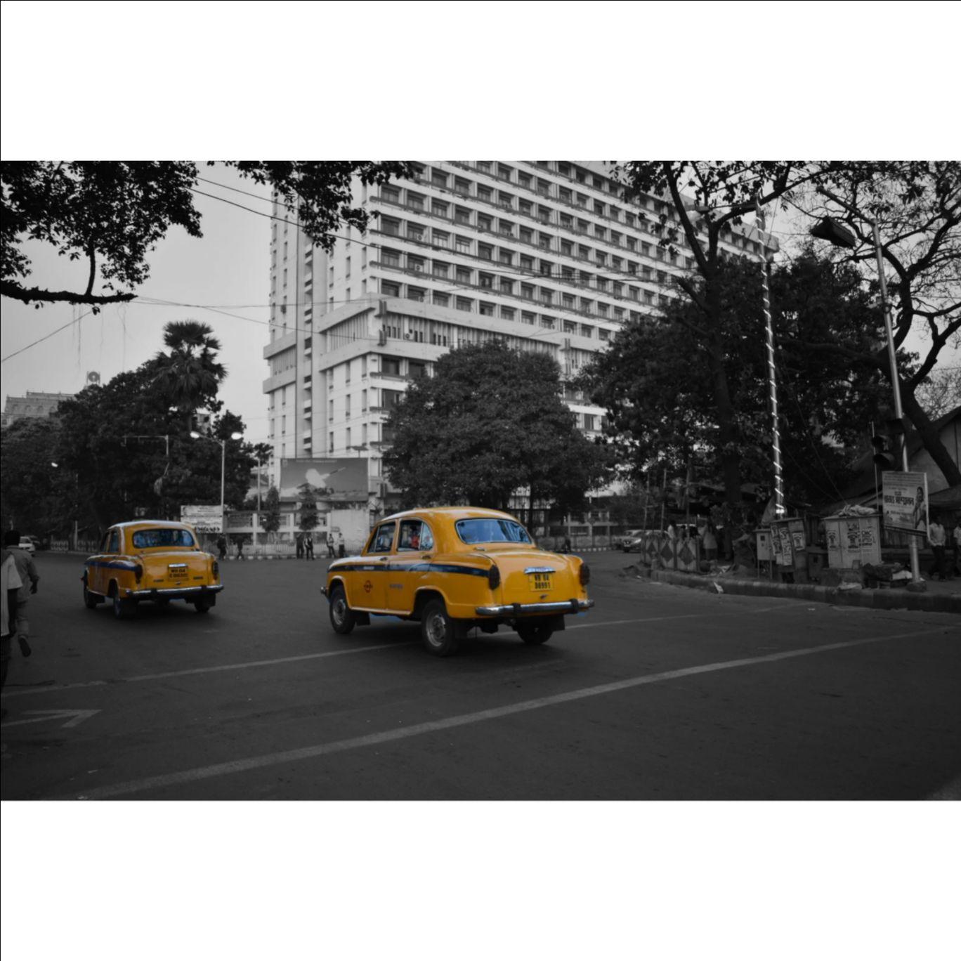 Photo of Kolkata By Snehanshu Shome