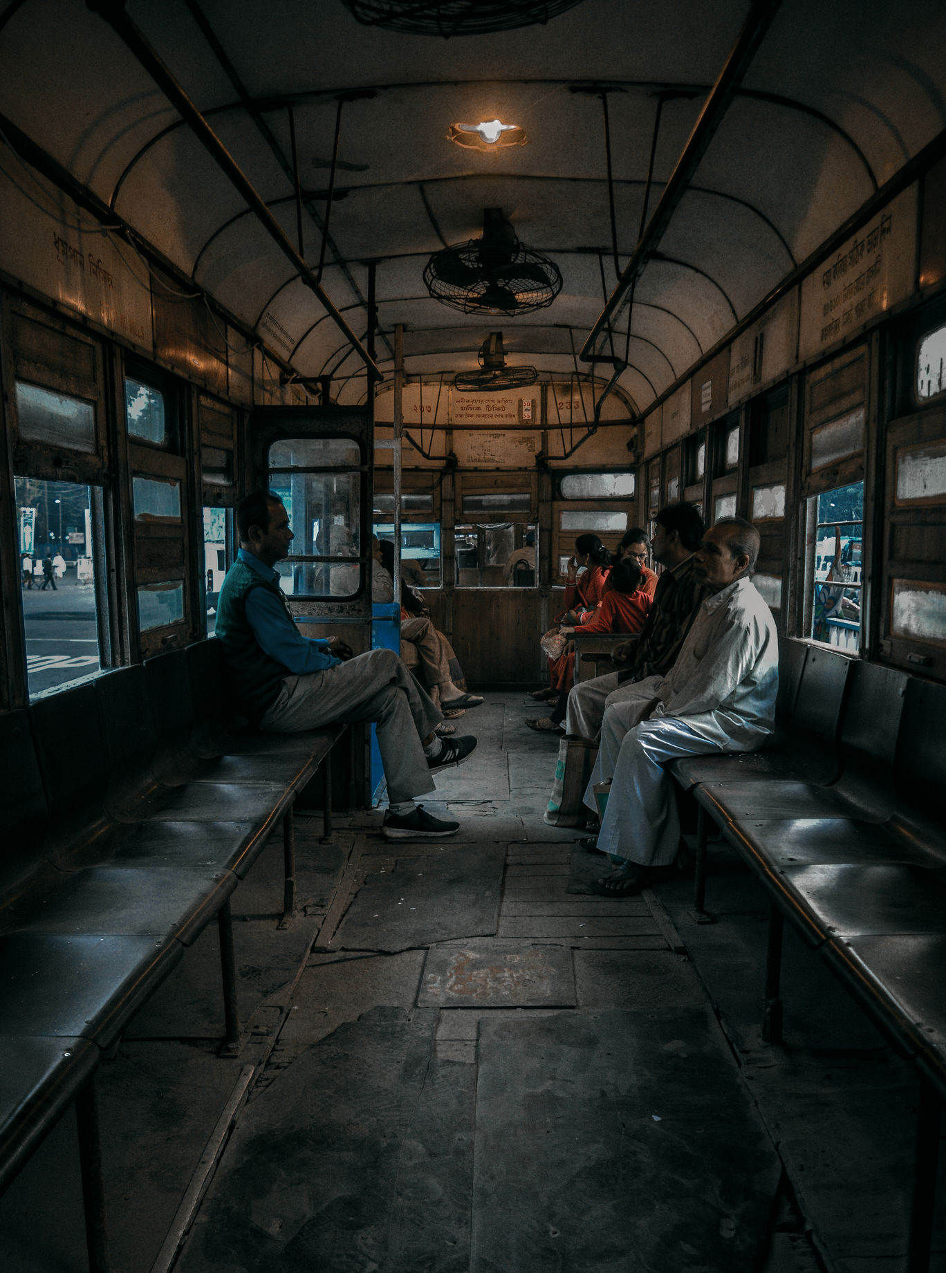 Photo of Kolkata By Shywal
