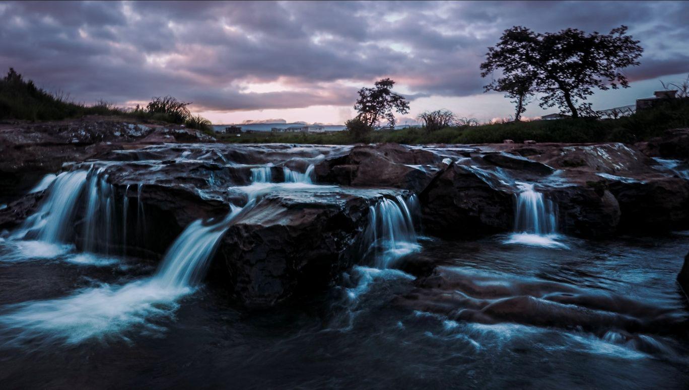 Photo of Meghalaya By Mridupowan Baishya