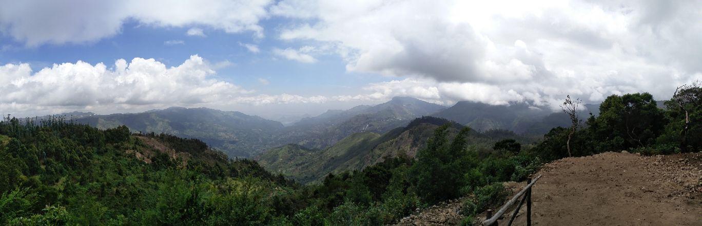 Photo of Kodaikanal By Shikha Khare
