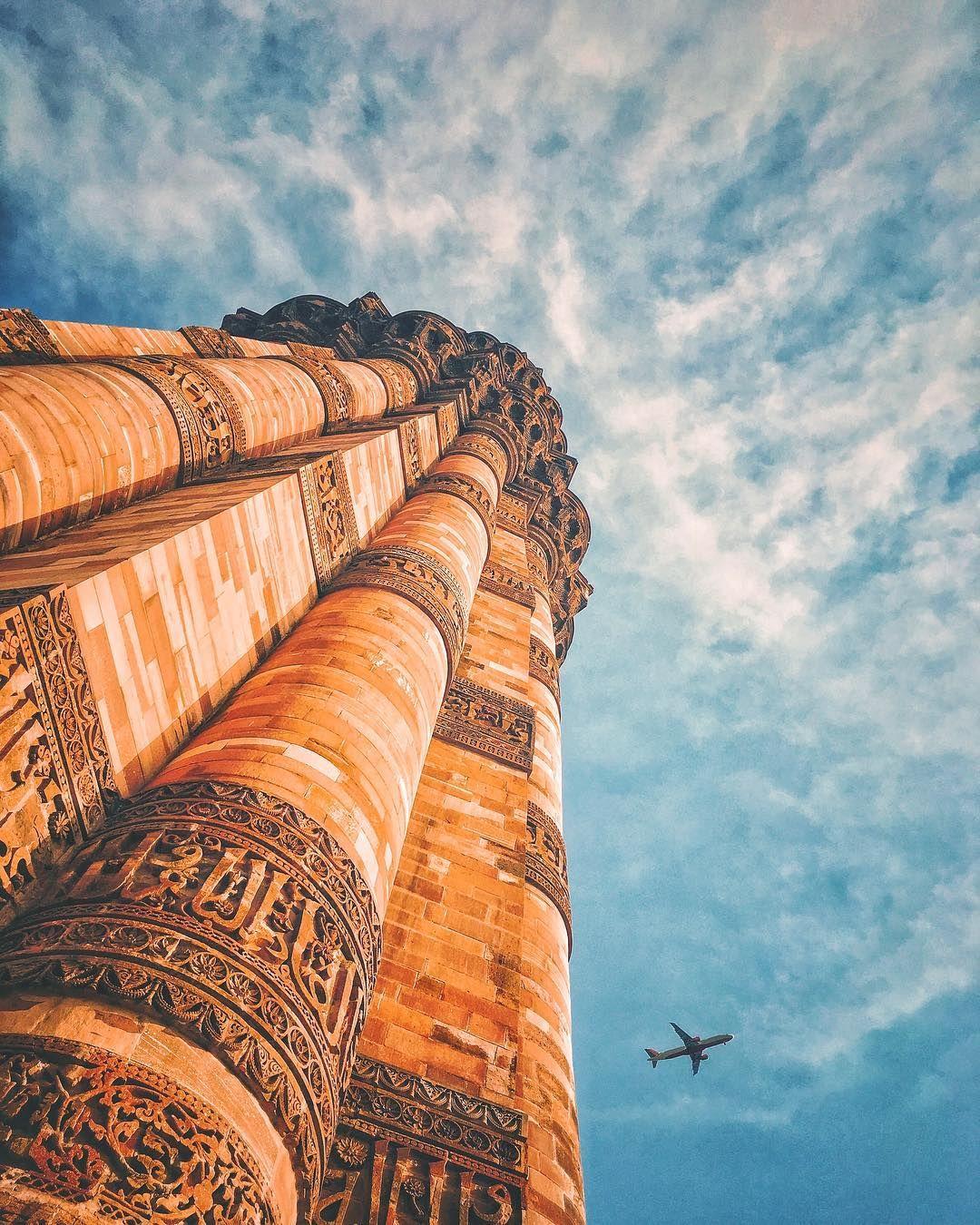 Photo of Delhi By Shobhit Khatter
