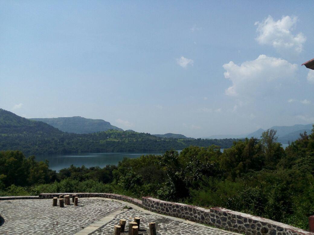 Photo of Pune By Om Achrekar
