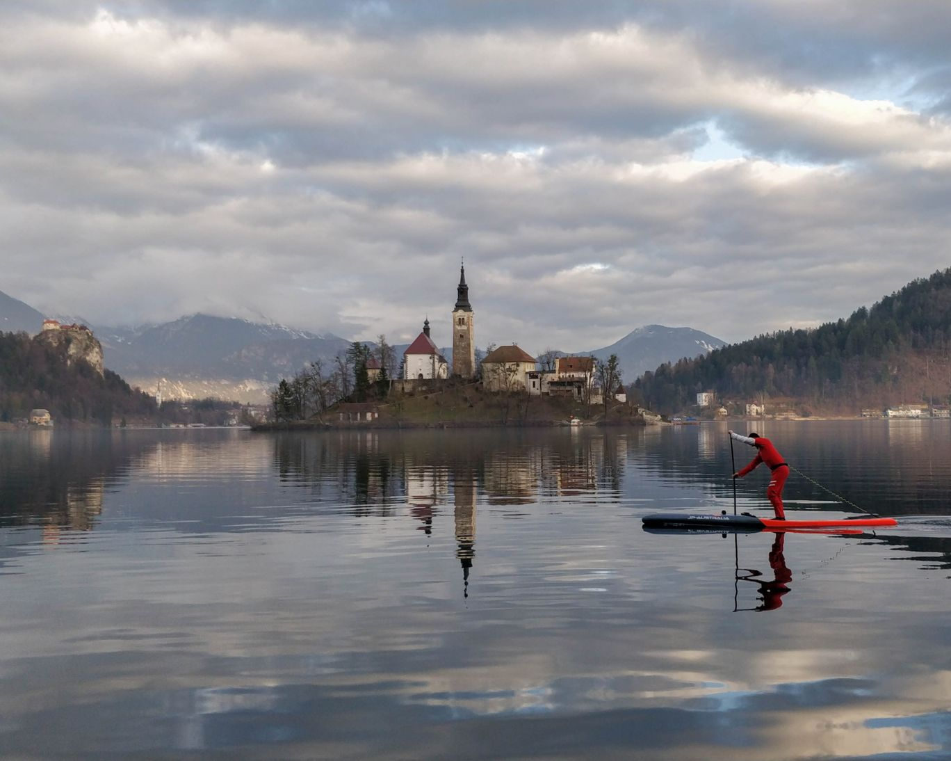 Photo of Bled By Aamir Mohammed