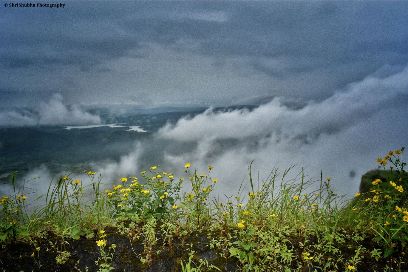 Photo of Karnala Fort By Sachin Pawar
