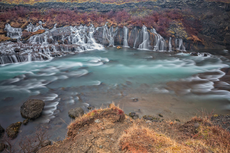 Photo of Iceland By Devansh Dhar