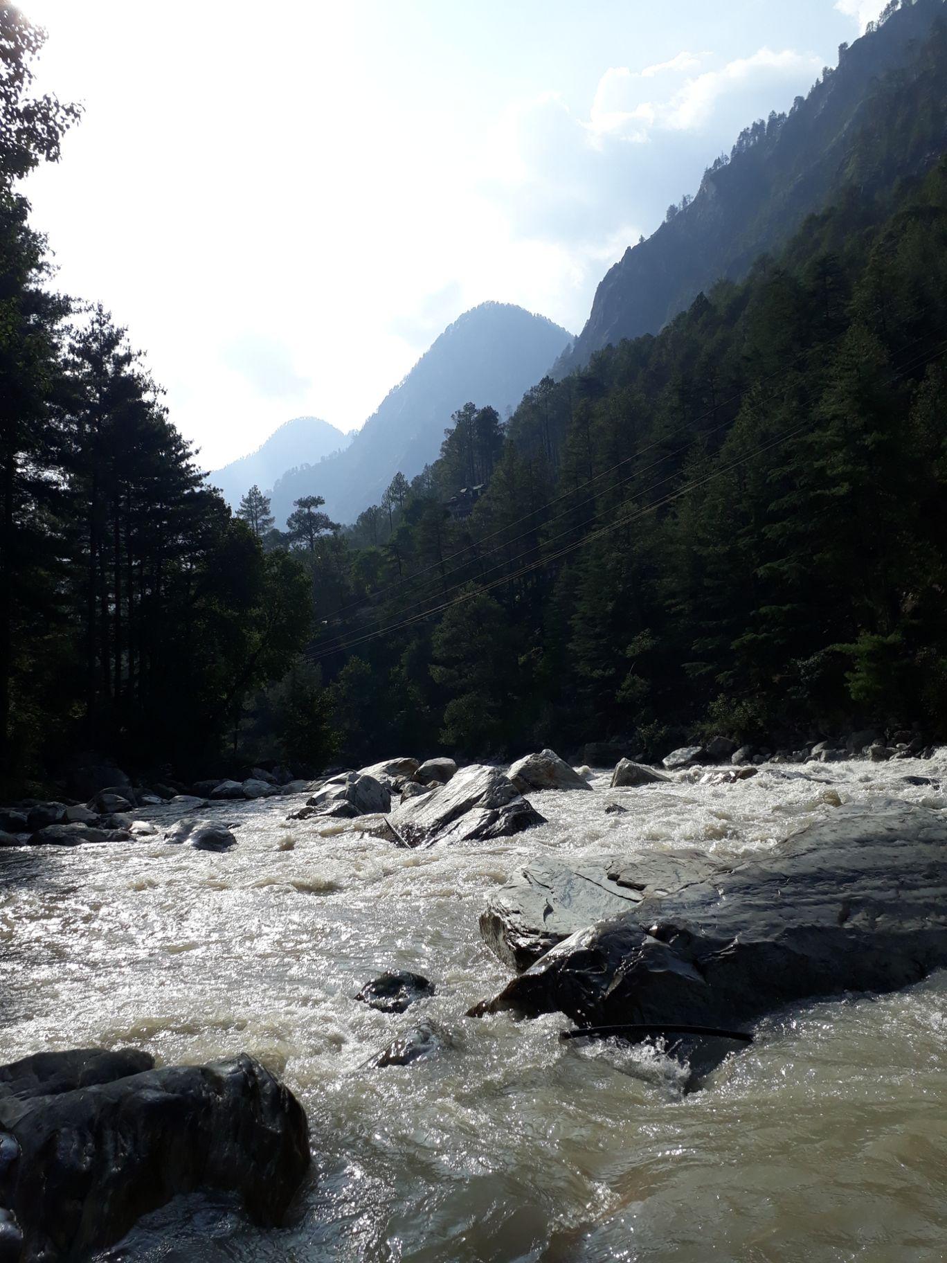 Photo of Kalgha By Sakshi Satsangi