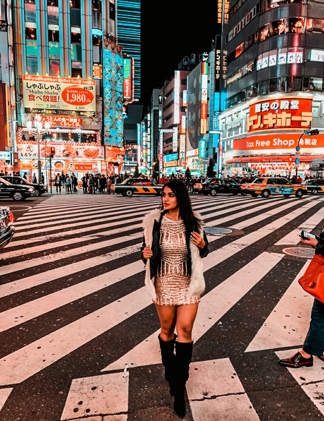 Photo of Tokyo By Travel the World in Style