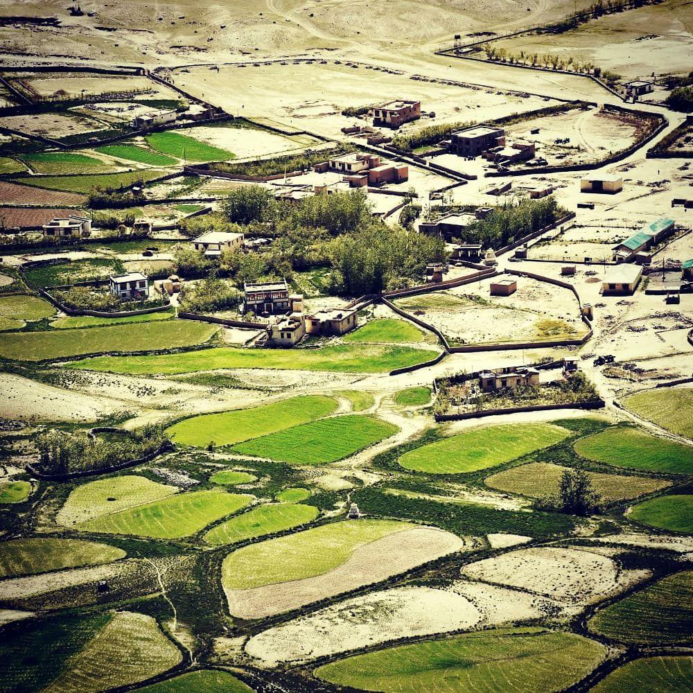 Photo of Zanskar By Abhinav Sharma
