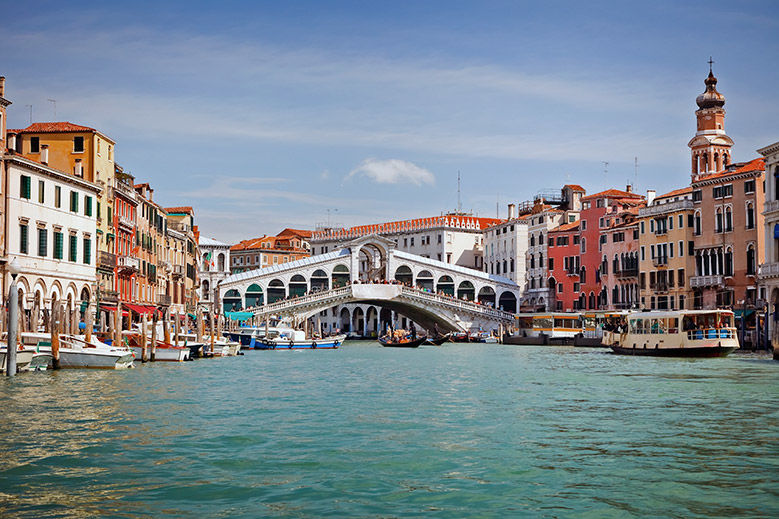Photo of Italy By Simon Andrew Casey