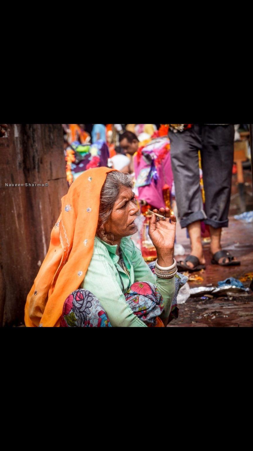 Photo of Haridwar By naveen sharma