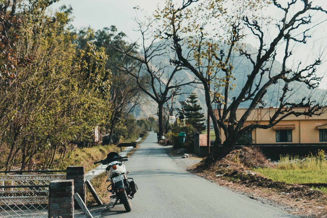 Photo of Maldevta Farms By naveen sharma