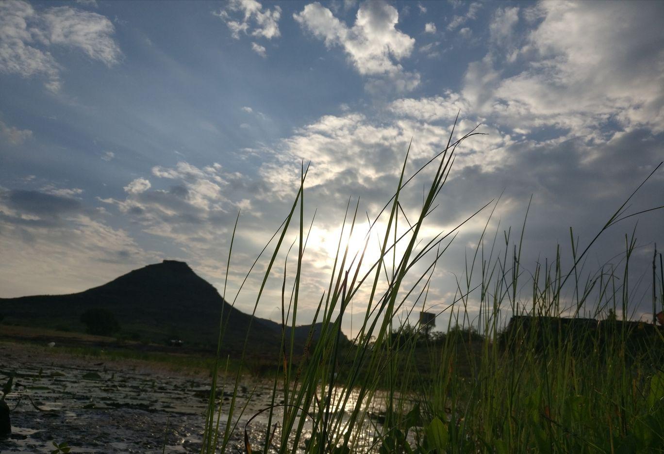 Photo of Nampur By Shahebaz Shaikh