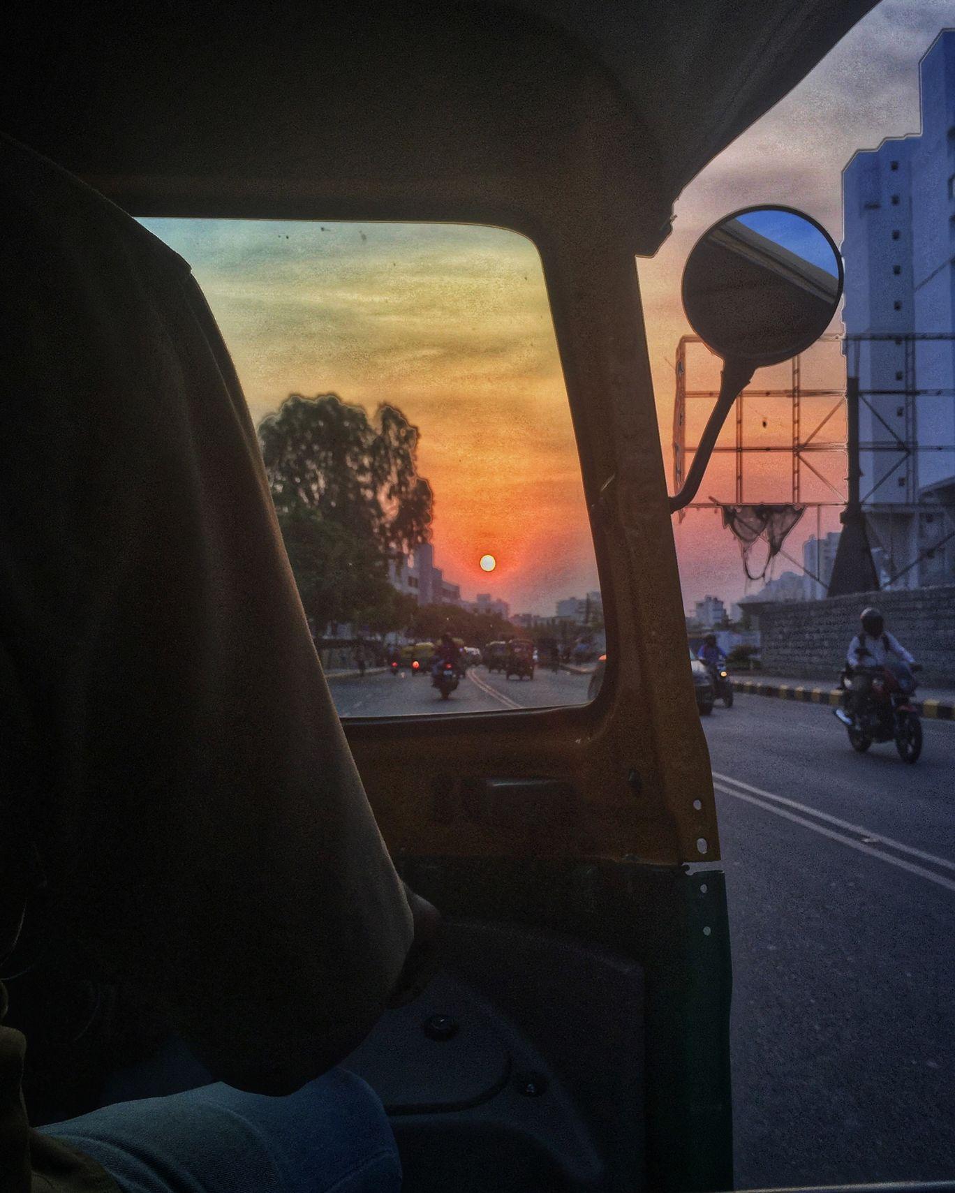 Photo of Bangalore By Jatin Gangwani