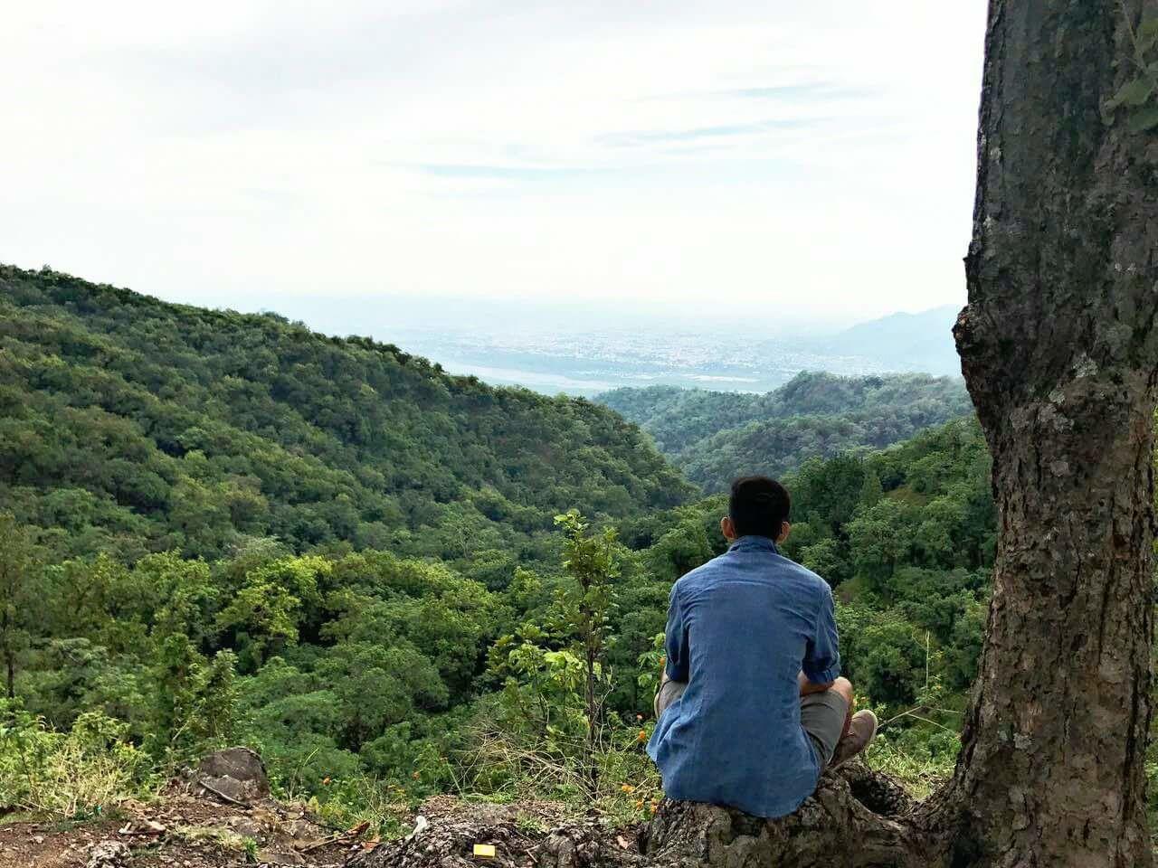 Photo of Nainital By Varun Sah