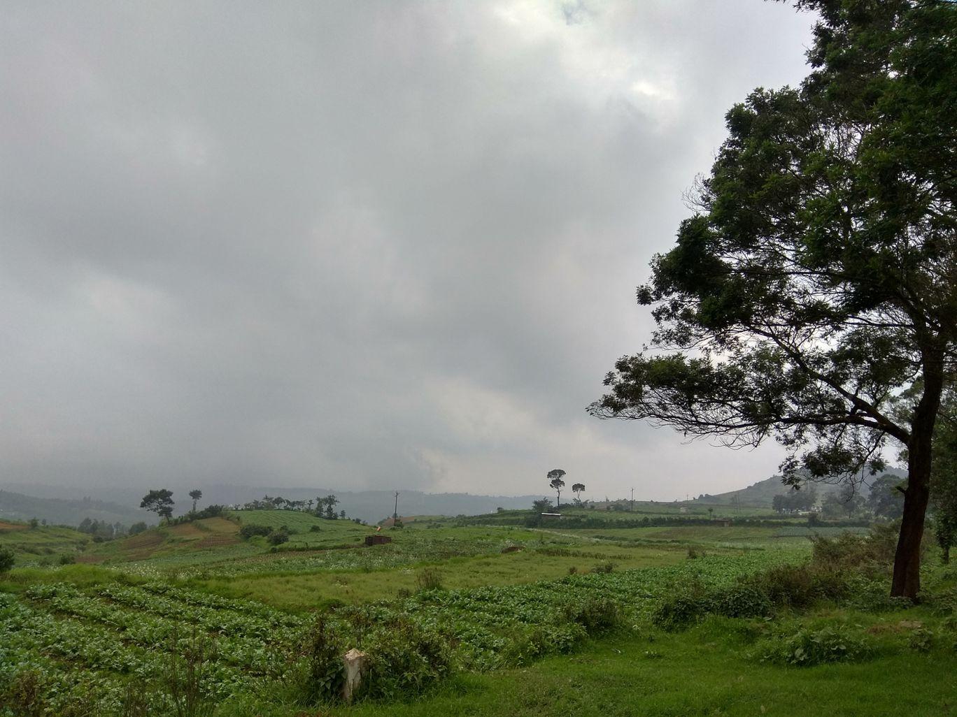 Photo of Shillong By Anurag shrivastava