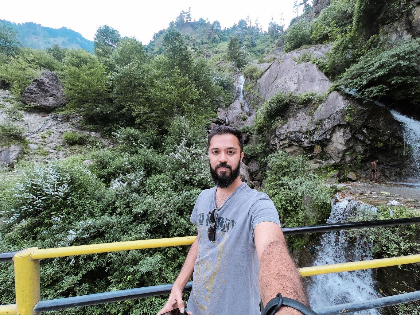 Photo of Shimla By Tejas Ghorpade