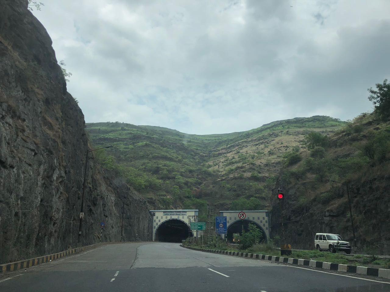 Photo of Mahabaleshwar By Hari Chandu Vakacharla