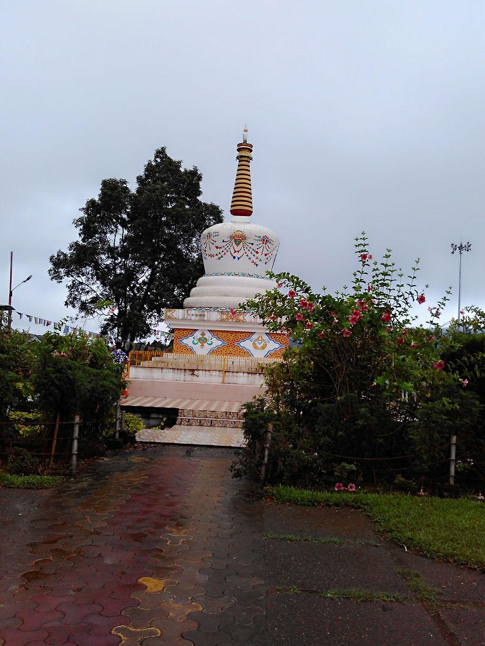 Photo of Assam By Kanika Konwar