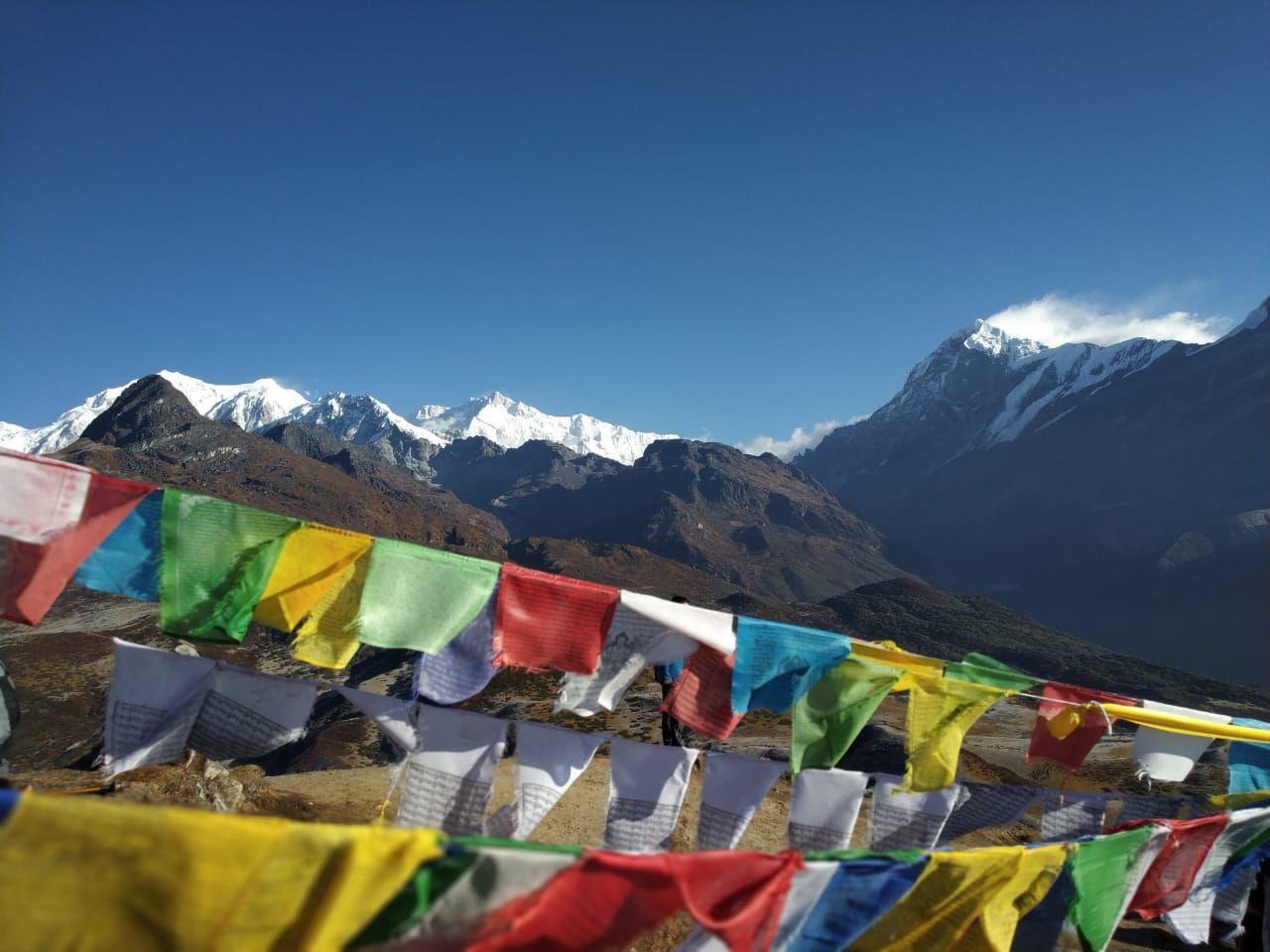 Photo of Glacier Treks and Adventure By Glacier Treks and Adventure