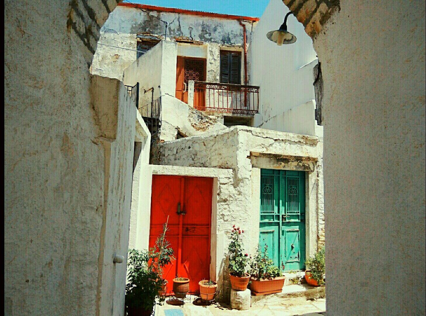 Photo of Greece By vikrant jamdar