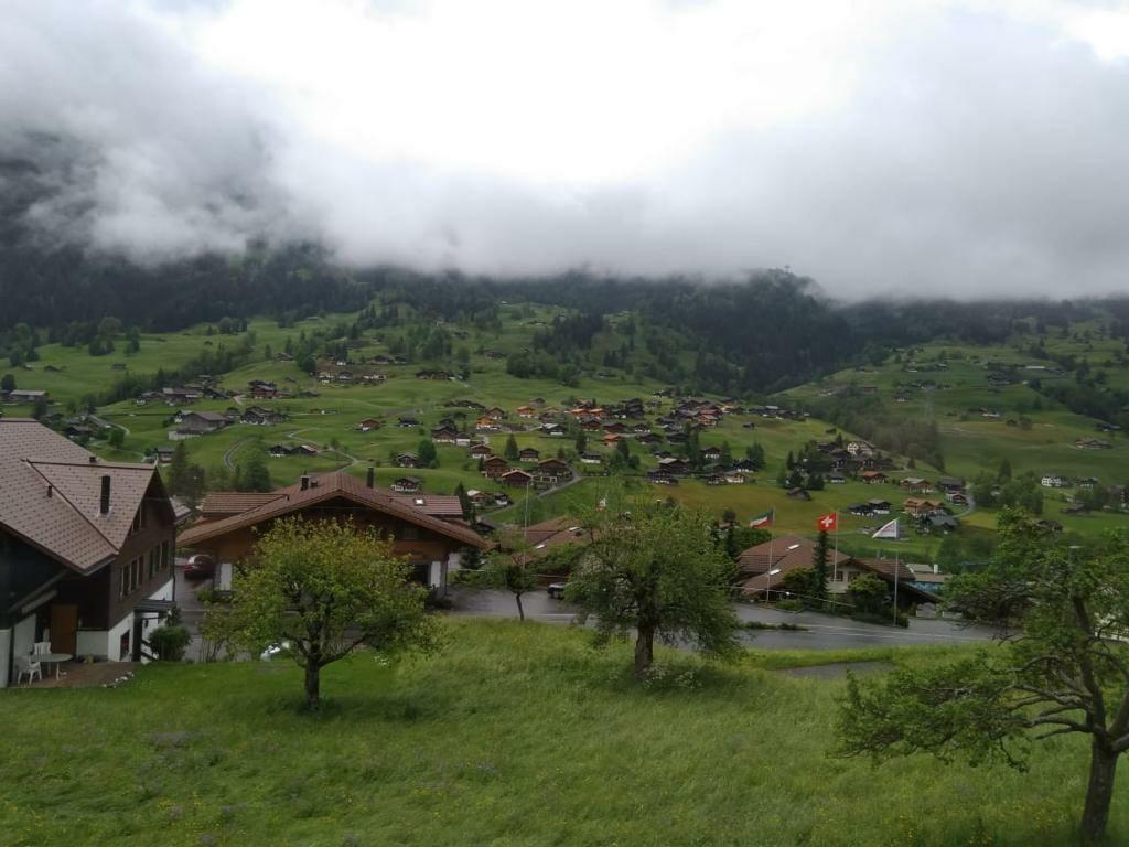 Photo of Bernina Pass By harsh bhardwaj