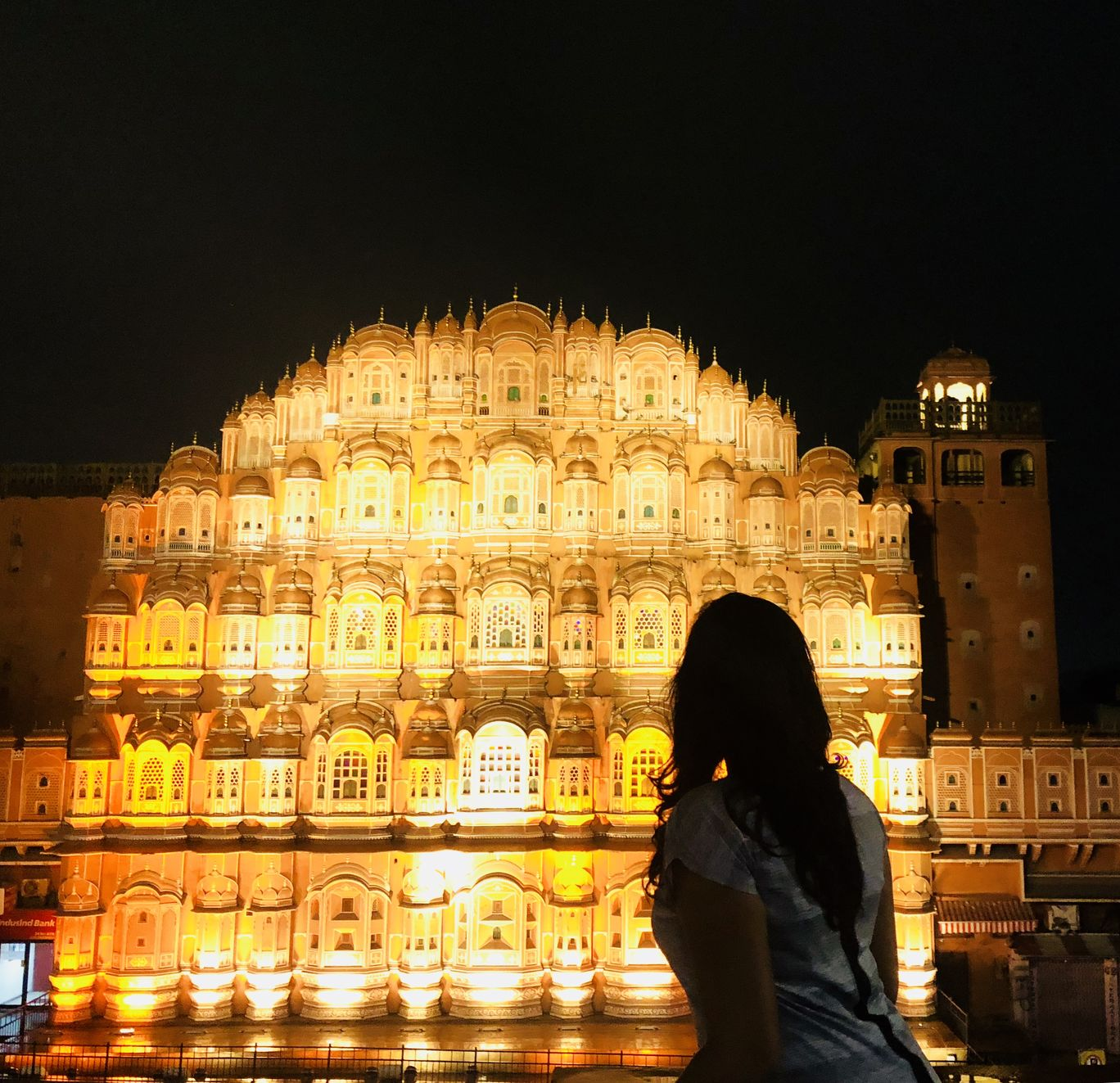 Photo of Jaipur By Spoorthy Swarna