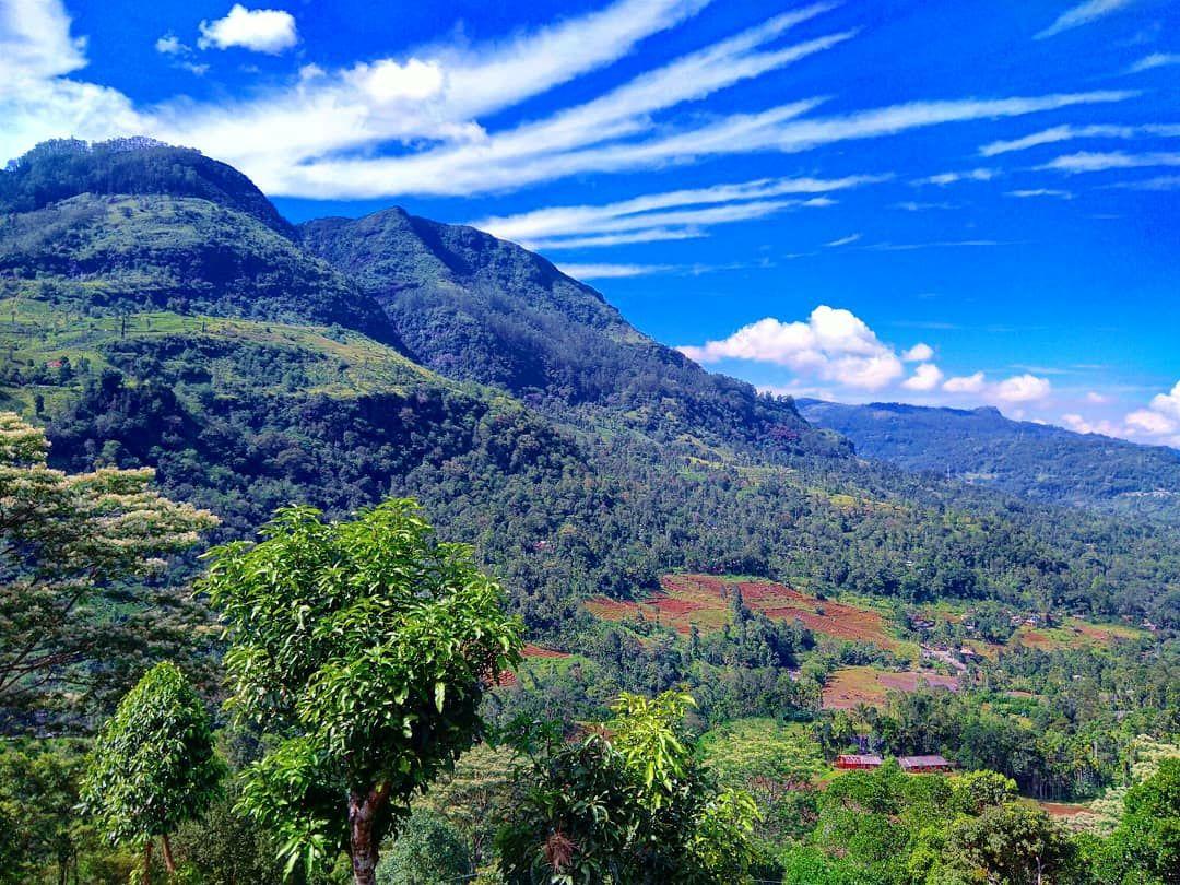 Photo of Sri Lanka By Manish Thakur