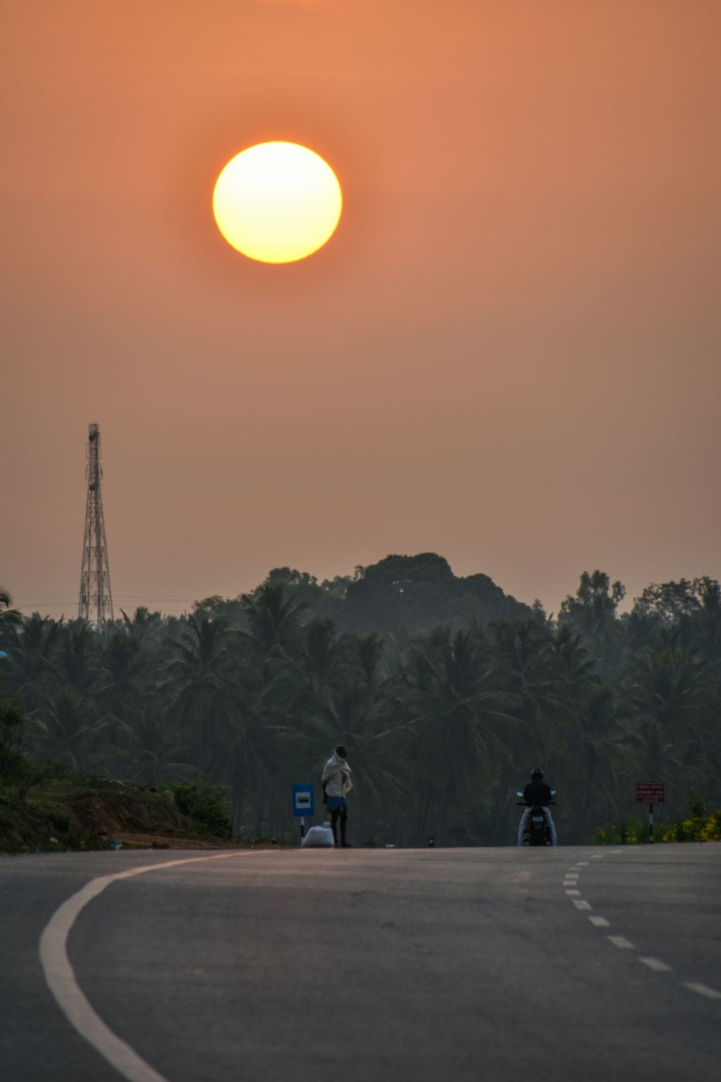 Photo of 75 By Yathin Radhakrishna