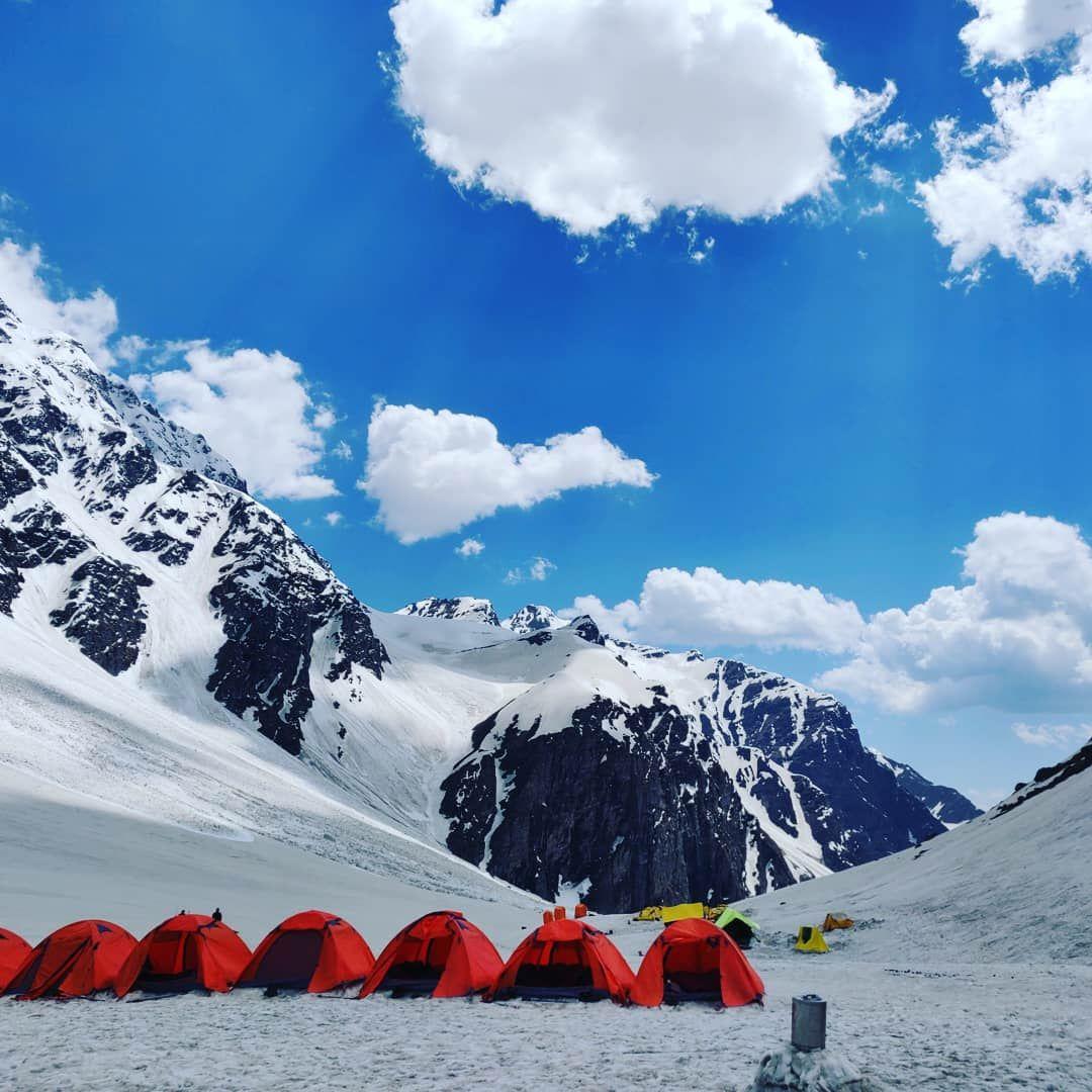 Photo of Himachal Pradesh By Wander Womania