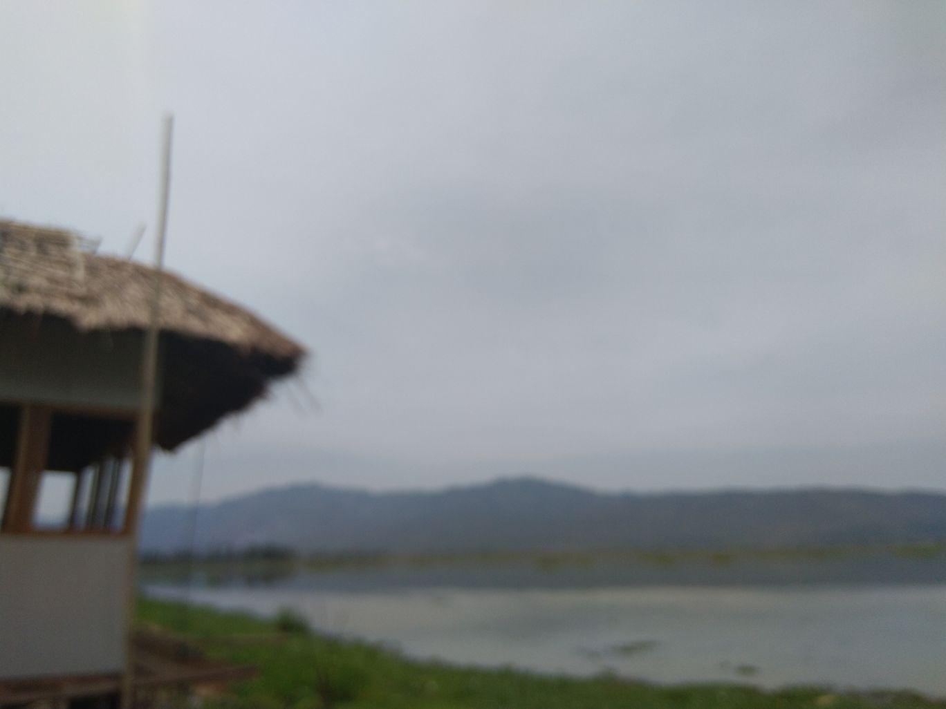 Photo of Northeast India By Rinki Popli