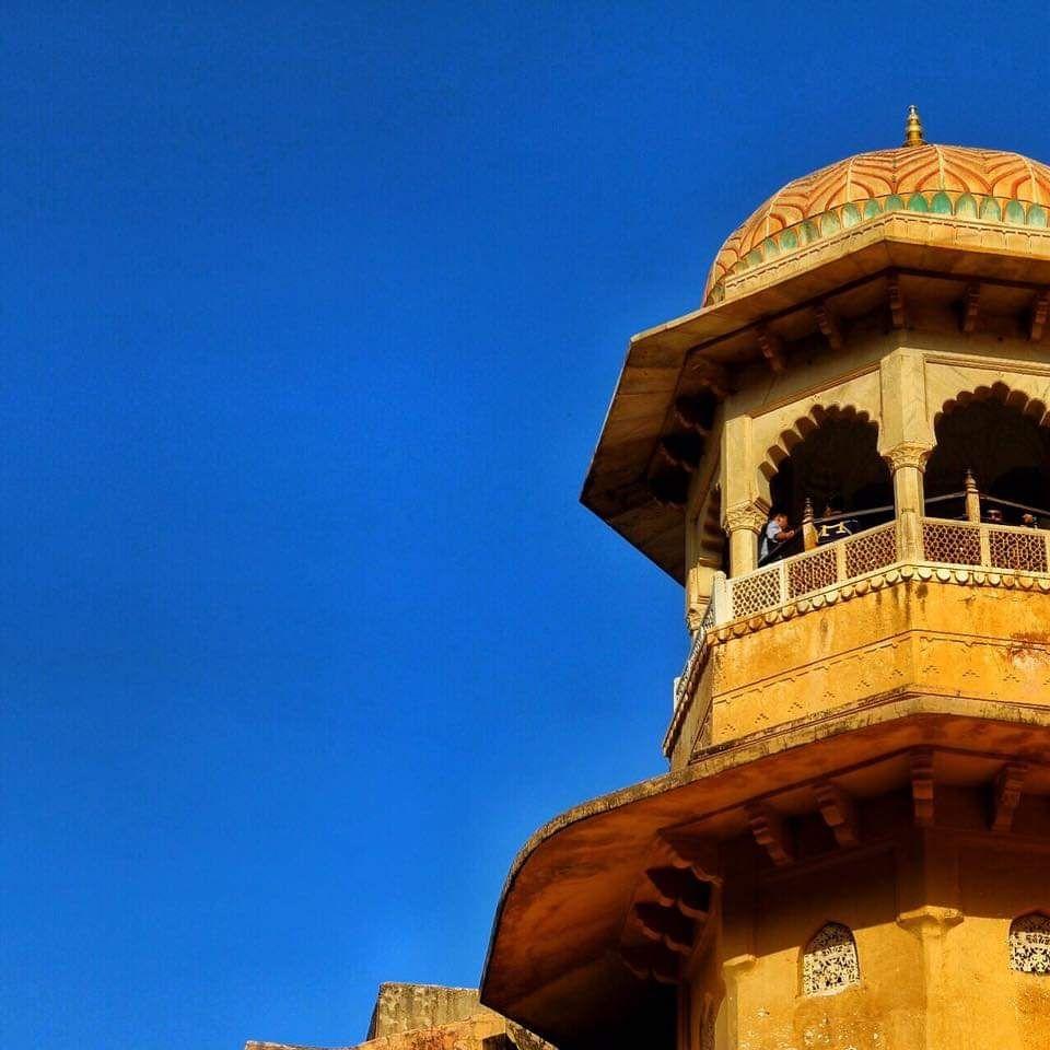 Photo of Rajasthan Diaries #rajasthaninphotos By Harish Raj