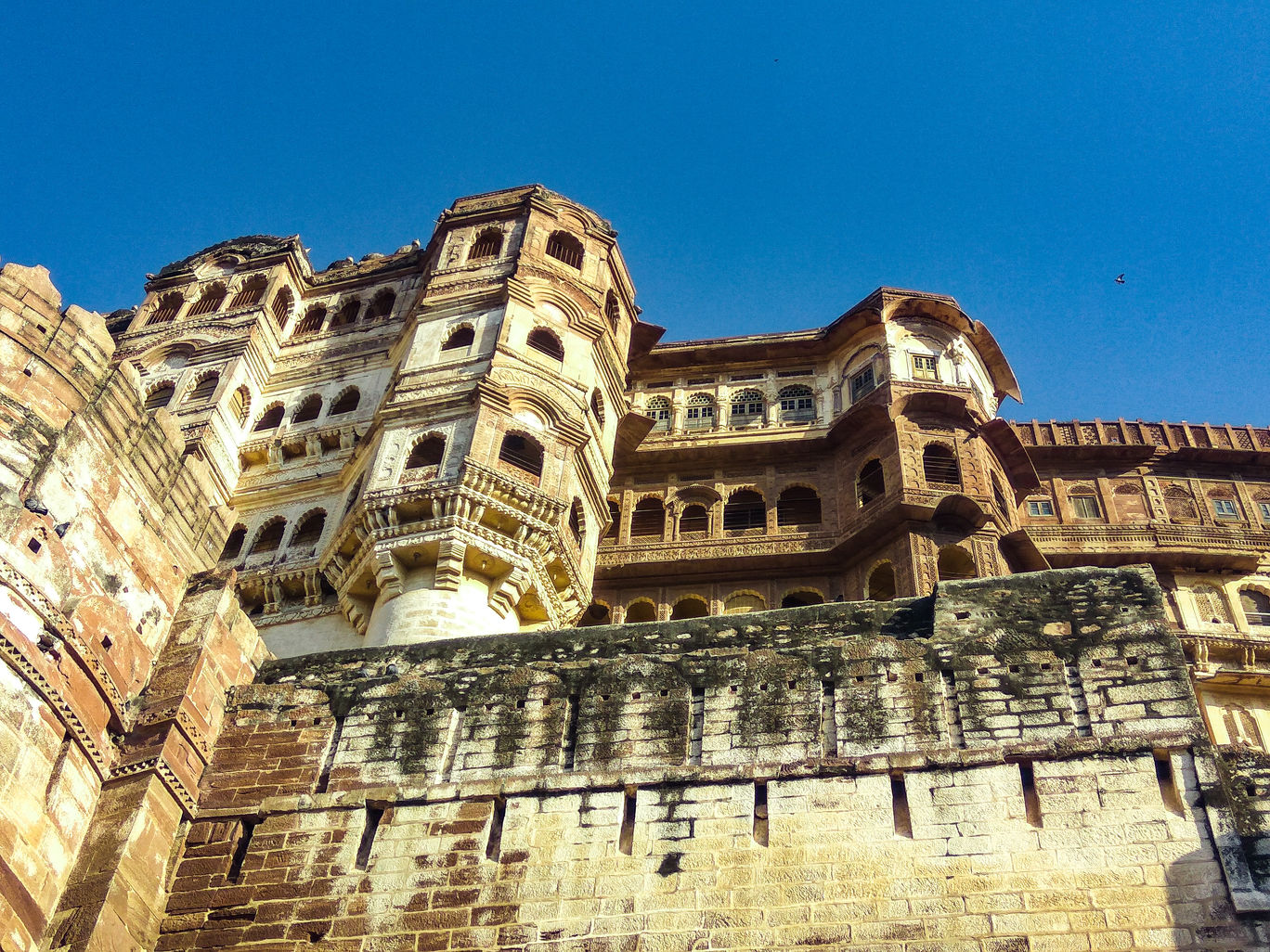 Photo of Jodhpur By Bhuvan Khandelwal