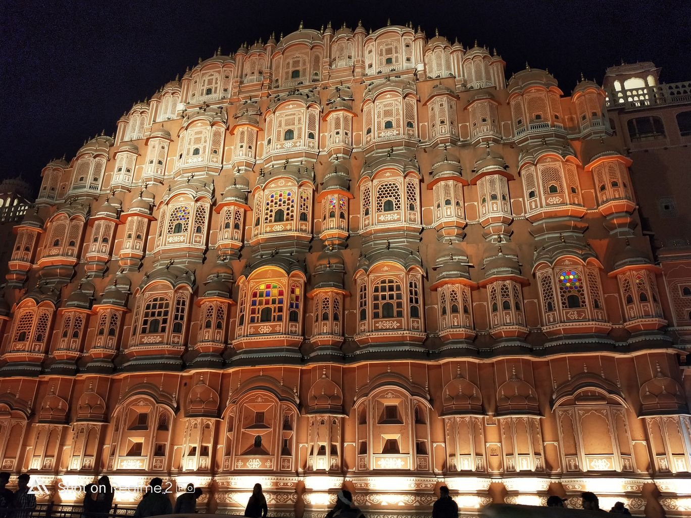 Photo of Jaipur By Mohit Singh