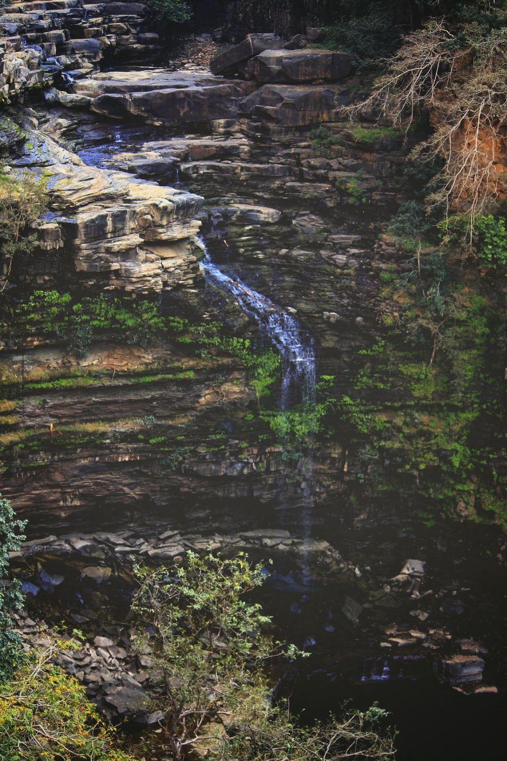 Photo of Gapernath Valley By Solanki_jenny