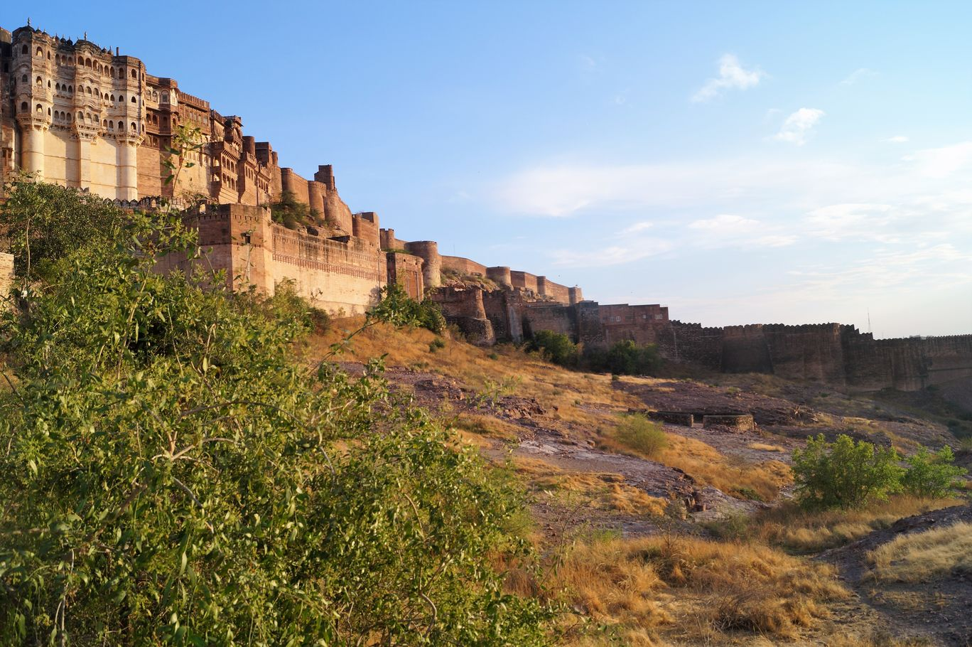 Photo of Jodhpur By Sanya Karra