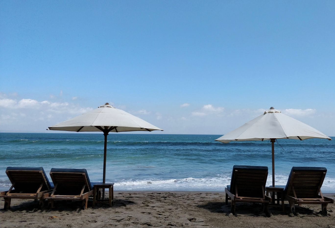 Photo of Canggu By Shivani Vyas